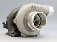 GARRETT GTX2971R Turbocharger T25 Int/Gate (51.78mm Turbine Wheel)