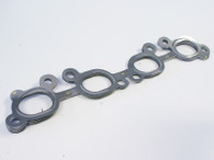 COMETIC MLS Exhaust Manifold Gasket - Nissan SR20