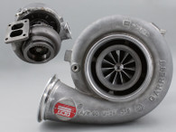 GARRETT GTX4202R Turbocharger T04 V-Band