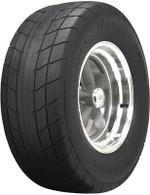 M&H Radial Drag Rear Tyre - 245/55-15
