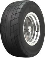 M&H Radial Drag Rear Tyre - 235/60-15