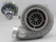 GARRETT GTX4708R Turbocharger Supercore