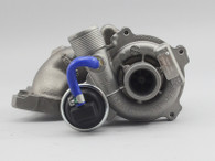 GARRETT GT0632SZ Turbocharger - Suit UP TO 500cc Motor