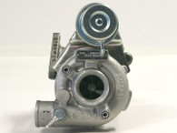 GARRETT GT1544 Turbocharger - Suit UP TO 1600cc Motor