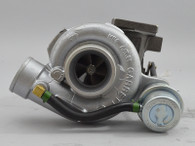GARRETT GT2252 Turbocharger