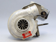 TDX Jeep Wrangler RA428RT 2.8L CRD 2005-On Upgrade Turbocharger