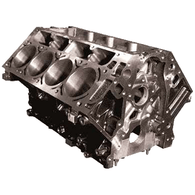 GM PERFORMANCE GM LS Engine Block - LQ9 6.0L