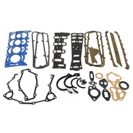TLG Holden 253-308 & EFI 304 - Engine Gasket Overhaul kit