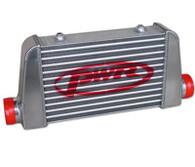 PWR Aero 2 Intercooler - 500x300x68 2.5' outlets