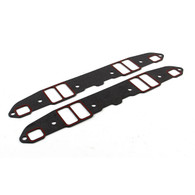 TLG Chrysler 318-340-360 Intake Gasket Set