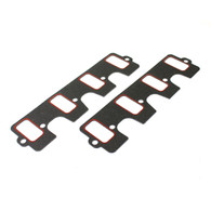 TLG GM LS3/L92 6.2L Intake Gasket Set - Rectangle Port