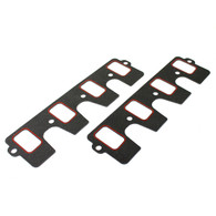 TLG GM LS7 7.0L Intake Gasket Set - Square Port