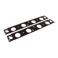 TLG Ford Big-Block 429/460ci Intake Gasket Set