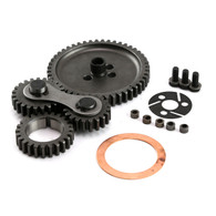TLG Chevrolet Big-Block 454ci Noisy Timing Gear Drive Kit