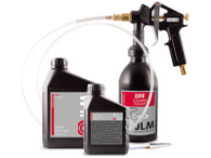 JLM Diesel DPF Cleaning Tool Kit