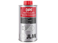 JLM Diesel DPF Cleaner 375ml High Concentrate