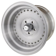"STREET PRO 007 Autodrag Wheel - Ford Pattern 15x7"" - 3.5"" BS"