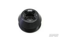 HARROP FDFI2650 Supercharger pulley upgrade kit - 75mm 6PK