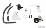 HARROP FDFI Heavy Duty Tensioner kit