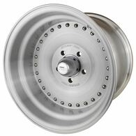 "STREET PRO 007 Autodrag Wheel - Early Holden Pattern 15x7"" - 3.5"" BS"