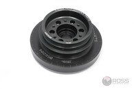 ROSS BMW M54 B30 Metal Jacket Balancer