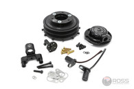 ROSS Nissan RB Crank / Cam Trigger Kit (Twin Cam)