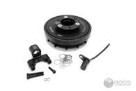 ROSS Nissan RB 12T Crank Trigger Kit