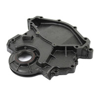 TLG Holden 253/308 & 304ci Timing Cover
