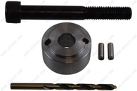 ICT GM LS Crank Pinning Kit