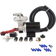 PROFLOW Vacuum Pump Kit - 12 volt