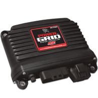 MSD Power Grid System - BLACK