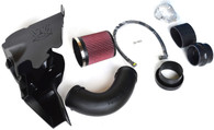 WALKINSHAW Air Intake Kit to suit Holden VE-VF Commodore V8