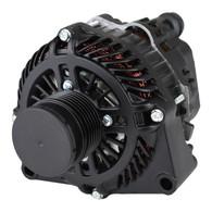 PROFLOW Holden VE-VF 140A Internal Regulator Alternator - Black