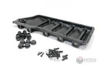 ROSS Nissan VK56 Billet Dry Sump