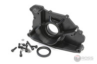 ROSS Nissan RB Billet Oil Pump Blanking Plate