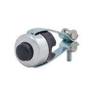 TLG Chrome Horn/Kill Switch
