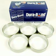 DURABOND Camshaft Bearing set - GM LS1 Camshaft Bearing Set 1997-2003