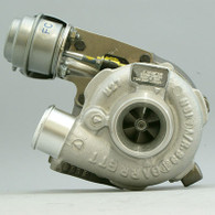 GARRETT GT1544V Turbocharger - Suit UP TO 1600cc Motor