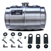 "MOON Oil Tank ""MC"" - 3.8L"