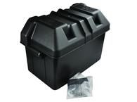 TLG Universal Battery Box