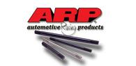 ARP Nissan RB Flywheel Bolts