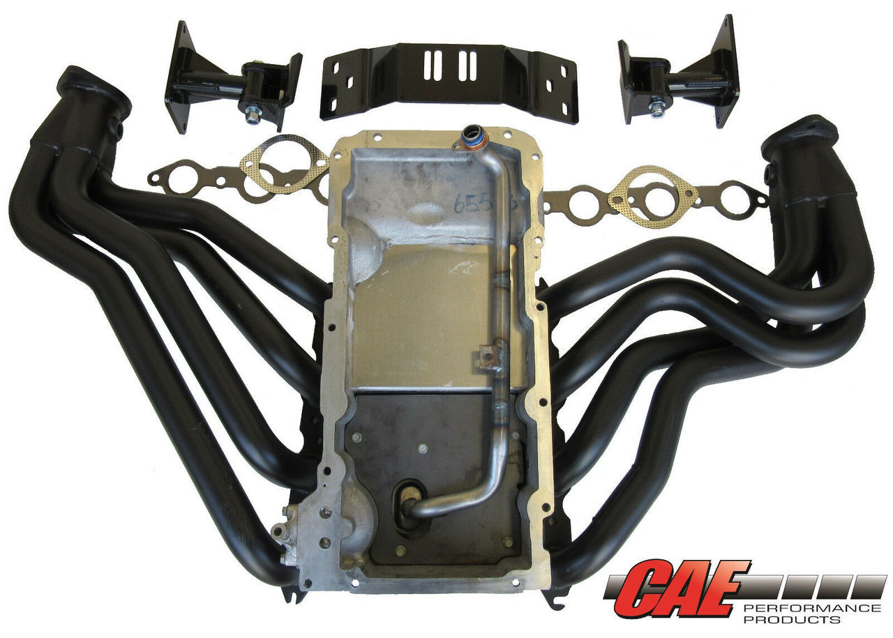 CASTLE Engine Conv. Kit - GM LS into Nissan 300ZX - Z30/Z31/Z32 on electrical harness, pet harness, pony harness, suspension harness, dog harness, oxygen sensor extension harness, battery harness, engine harness, obd0 to obd1 conversion harness, fall protection harness, cable harness, maxi-seal harness, amp bypass harness, radio harness, nakamichi harness, safety harness, alpine stereo harness,