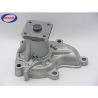GMB Performance Water pump - Suit Nissan CA16/CA18/CA20