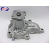 GMB Performance Water pump - Suit Nissan CA16/CA18/CA20