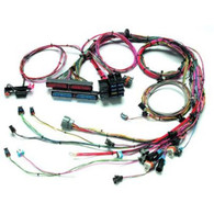 TLG GM LS Standalone Wiring Harness - Suits Cable TB