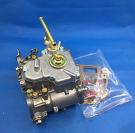 TLG 45DCOE Side-Draft Carburetor