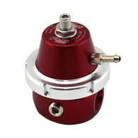 FPR1200 V2 Regulator -6AN RED TS-0401-1110
