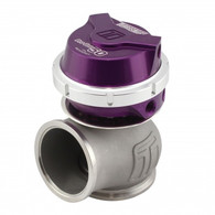 TURBOSMART 50mm Power-Gate GEN-V - PURPLE 14psi TS-0554-1013