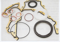 COMETIC GM LS Bottom End Gasket kit