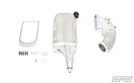 HARROP Supercharger kit HTV2300 - Ford 5L Miami V8